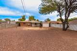 5732 Hawthorne Street - Photo 45