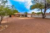 5732 Hawthorne Street - Photo 46