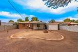 5732 Hawthorne Street - Photo 47