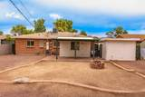 5732 Hawthorne Street - Photo 48