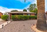 5732 Hawthorne Street - Photo 6