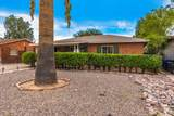 5732 Hawthorne Street - Photo 8