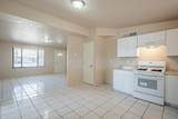 509 Holladay Drive - Photo 10