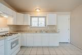 509 Holladay Drive - Photo 11