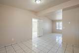 509 Holladay Drive - Photo 12