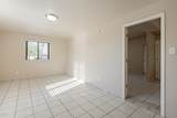 509 Holladay Drive - Photo 14