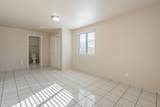 509 Holladay Drive - Photo 16