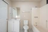509 Holladay Drive - Photo 18