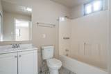 509 Holladay Drive - Photo 19
