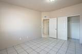 509 Holladay Drive - Photo 21
