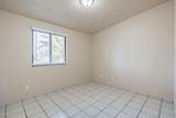 509 Holladay Drive - Photo 22