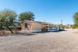 12761 Anway Road - Photo 1