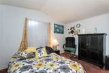 12761 Anway Road - Photo 21