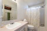 12761 Anway Road - Photo 22