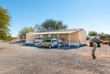 12761 Anway Road - Photo 4