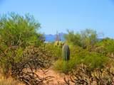 Twin Hawk Trail - Photo 1