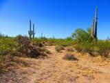 Twin Hawk Trail - Photo 14