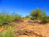Twin Hawk Trail - Photo 17