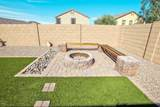 9082 Old Agave Trail - Photo 30