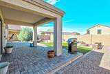 9082 Old Agave Trail - Photo 34