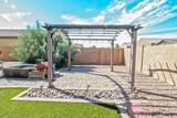9082 Old Agave Trail - Photo 41