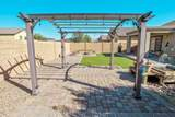 9082 Old Agave Trail - Photo 42