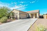 9082 Old Agave Trail - Photo 43