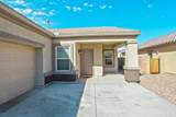 9082 Old Agave Trail - Photo 45
