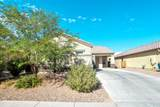 9082 Old Agave Trail - Photo 46