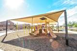 9082 Old Agave Trail - Photo 48