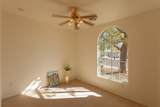 7712 Mission Canyon Place - Photo 10