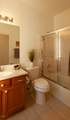 7712 Mission Canyon Place - Photo 11