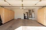 7712 Mission Canyon Place - Photo 12