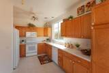 7712 Mission Canyon Place - Photo 14