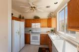 7712 Mission Canyon Place - Photo 17
