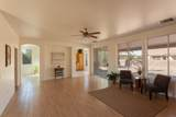 7712 Mission Canyon Place - Photo 18