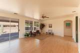 7712 Mission Canyon Place - Photo 19