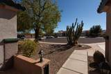 7712 Mission Canyon Place - Photo 2