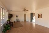 7712 Mission Canyon Place - Photo 22