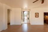 7712 Mission Canyon Place - Photo 23
