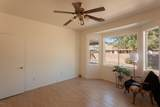 7712 Mission Canyon Place - Photo 24
