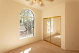 7712 Mission Canyon Place - Photo 28