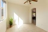 7712 Mission Canyon Place - Photo 29