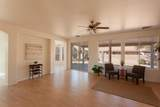 7712 Mission Canyon Place - Photo 4