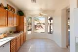 7712 Mission Canyon Place - Photo 5