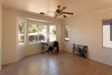 7712 Mission Canyon Place - Photo 7