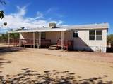 15584 Ajo Hy Highway - Photo 6