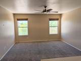 13204 Deergrass Drive - Photo 10
