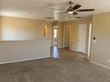 13204 Deergrass Drive - Photo 11