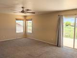 13204 Deergrass Drive - Photo 12